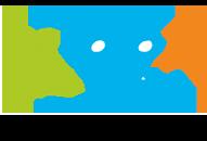 LogoTeam Pfaffenhofen - Logopädie